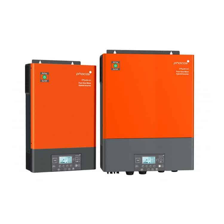 PSW-H-3-kW-5-kW-2.jpg